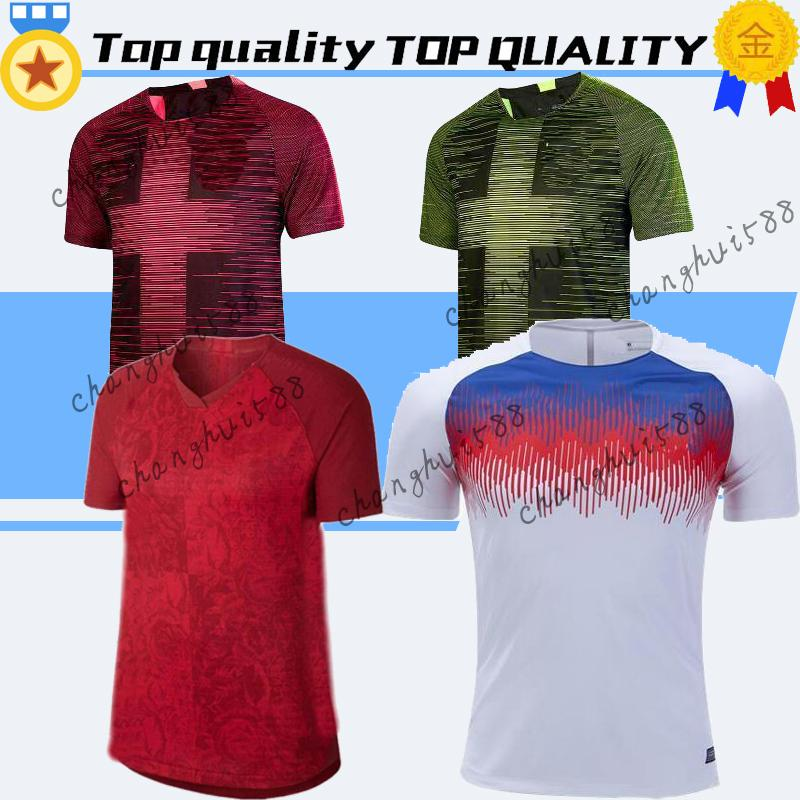 pretty nice c9108 72e0f DELE ALLI Soccer Jerseys KANE RASHFORD VARDY Jersey 2019 ENGLAND Home Away  LINGARD STERLING STURRIDGE Football Shirt Training Wear S-2XL