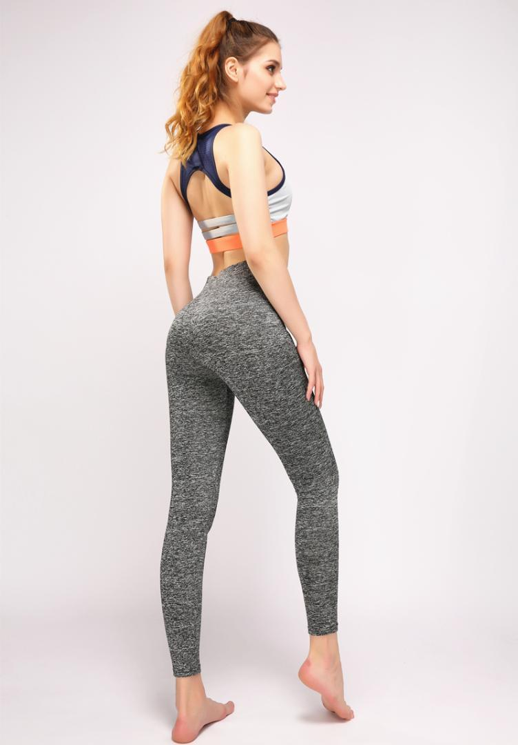 a0bab933f551c 2019 NORMOV Women S XL Casual Push Up Leggings Women Summer Workout  Polyester Jeggings Breathable Slim Leggings From Xianfeiyu, $43.14 |  DHgate.Com