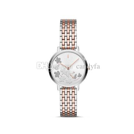 7e881b45c55af Wholesale Watches Best Quality AAA New Style AR 11113 Watch Luxury ...