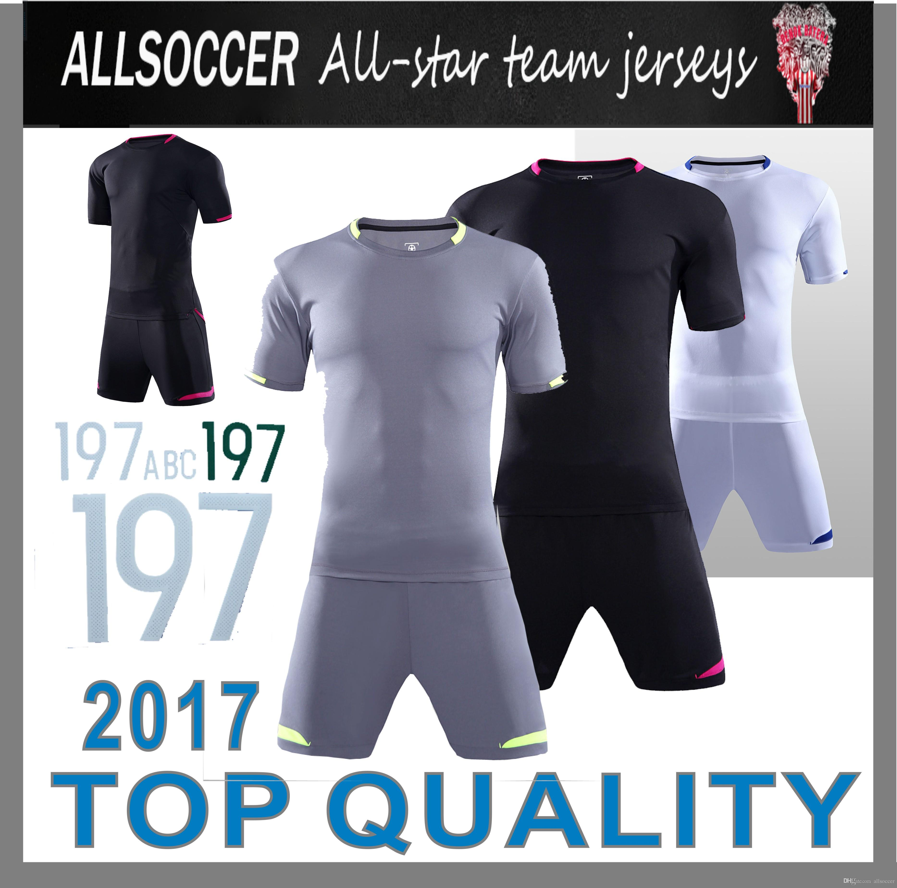 new concept 9ed25 f5260 BO 1621 !!soccer training jerseys,football sets,soccer uniforms! DIY your  design logo,soccer wear, cuztomzied for your team