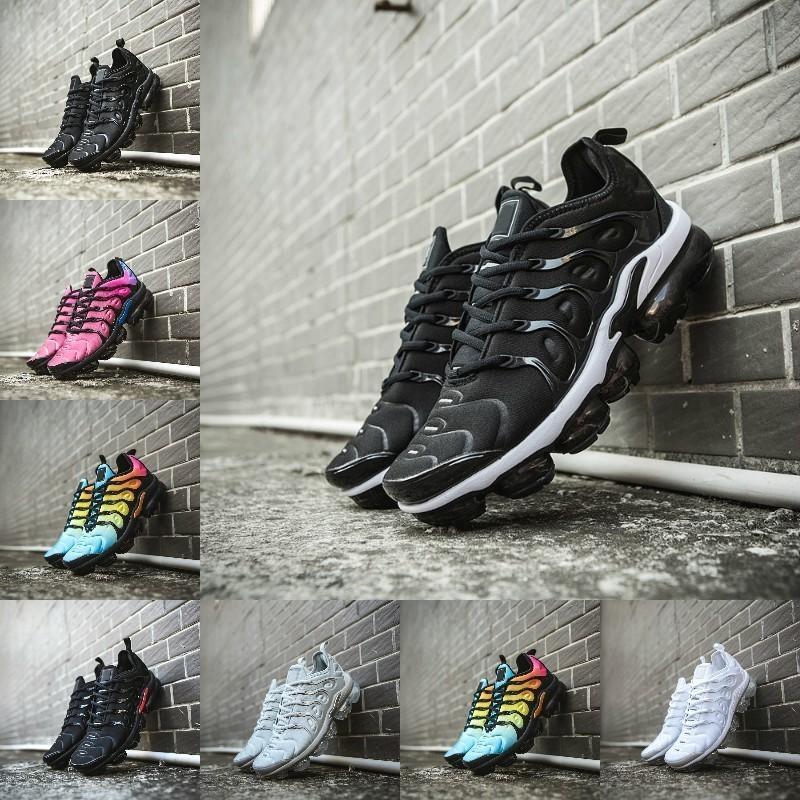 Günstiges Angebot Großhandel Dunkelblau Weiß Schuhe Herren