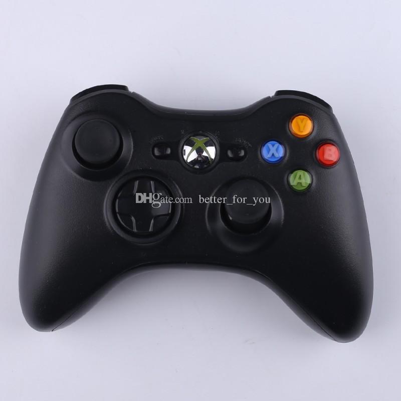 Compre 2018 Coolbaby Rs 93 Hdmi Game Player Portatil Retro Mini