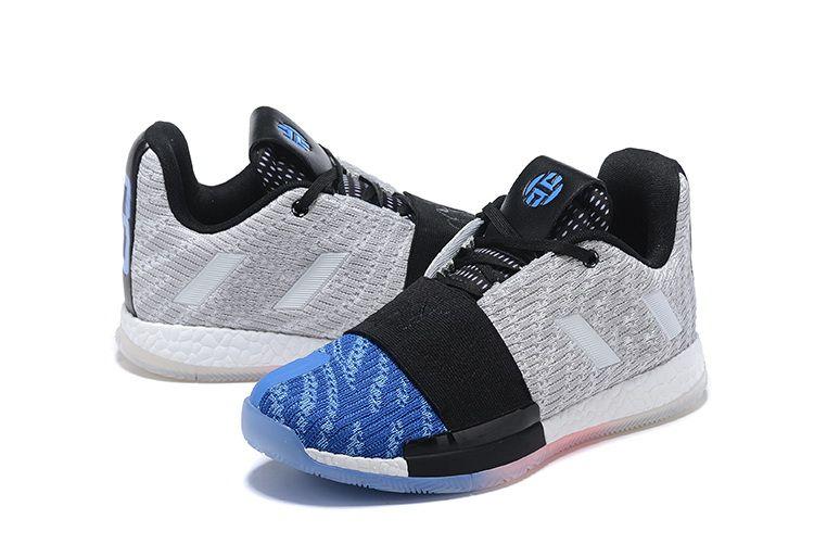 afd5c9548 Compre Hot Harden 3 Supernova Zapatos Ventas Baratas Envío Gratis ...