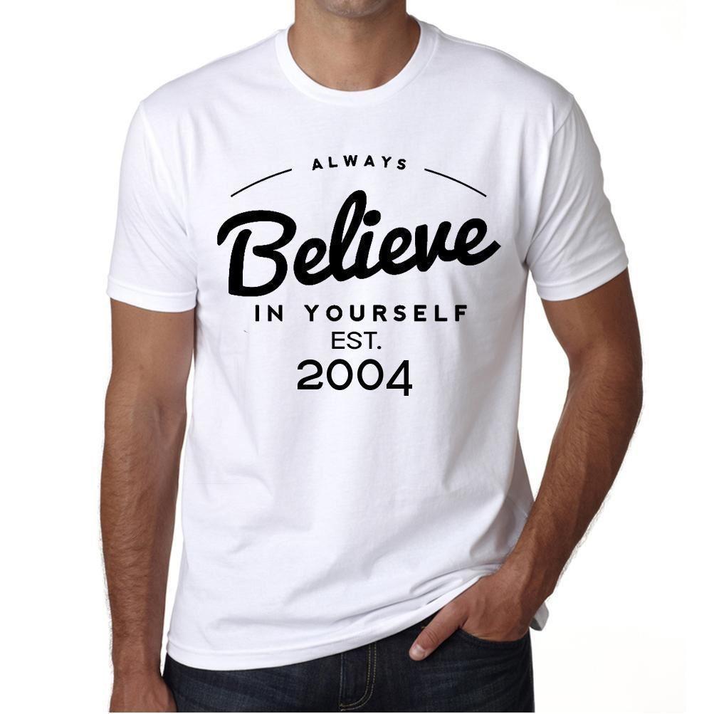 Mens Ex TOPMAN /'Baltic/' Blue Short Sleeve Shirt Sizes S M L