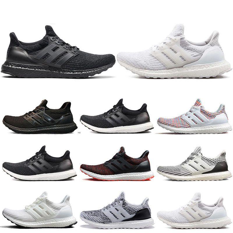 Boost Adidas 0 Directa Ub Nmd Venta Sneaker 3 Hombre 0 4 Ibf76vmYgy