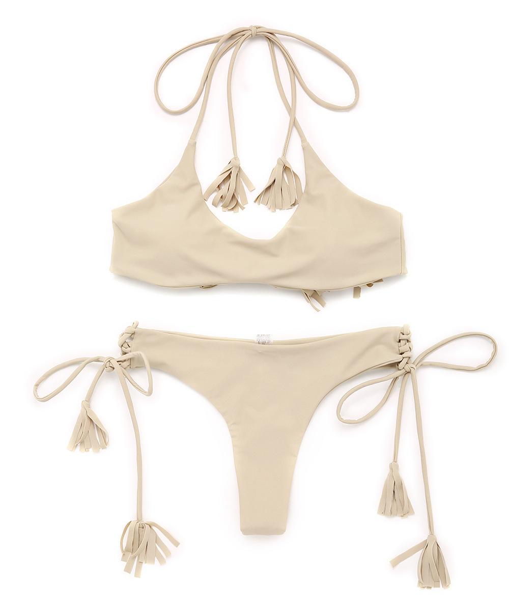 6afb5f389d 2019 Bikini Women'S Speedy Sale In Foreign Trade In 2019, New Pure Sexy  Liquids Split Swimwear Wholesale Bikini In Europe And America From  Gudindevenus, ...