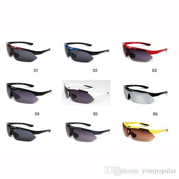 21563a68e7a Wholesale Polarized Sport Sunglasses Unbreakable Lenes For Men Women ...