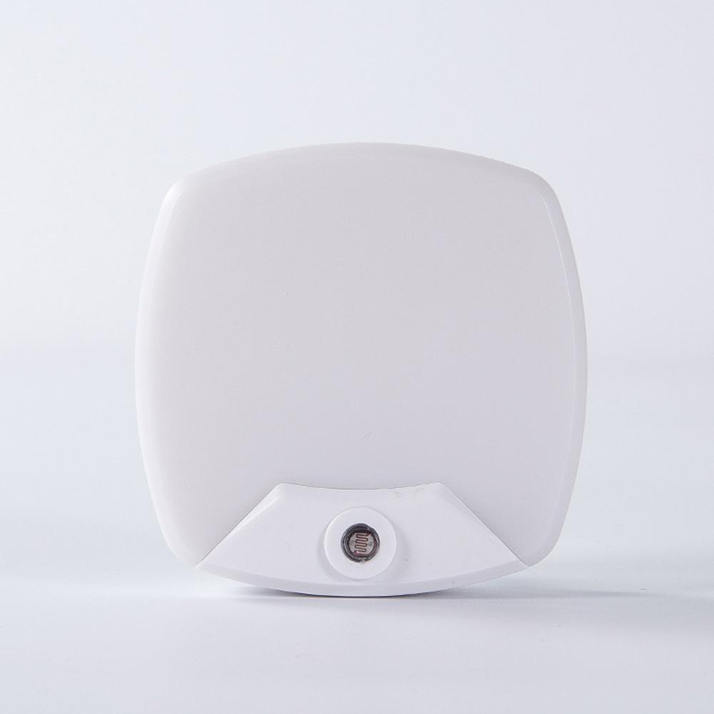 2019 Baby Nursery Night For Childrens Room Light Sensor Energy