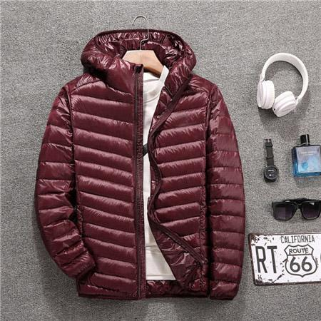 Designer Wholesale Mens Women Designer Outwear Coats Spring Autumn Zipper Hoodies Fashion High Quality Jackets and Coats M-3XL QSL198284