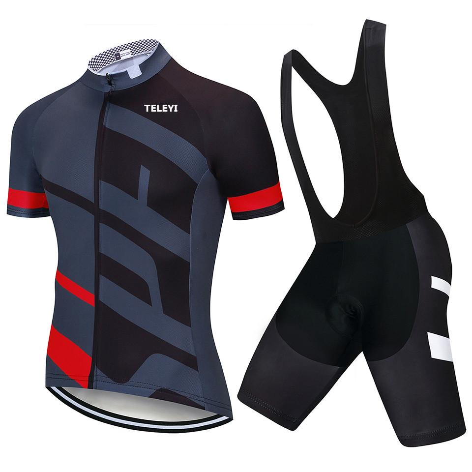 2019 Cycling Clothing TEAM SPECIALIZEDING 9D Gel Pad Shorts Bike Jersey Set Ropa  Ciclismo Mens Pro Maillot Culotte Clothing Cycle Wear Cycling Clothing Uk  ... ba28e624a