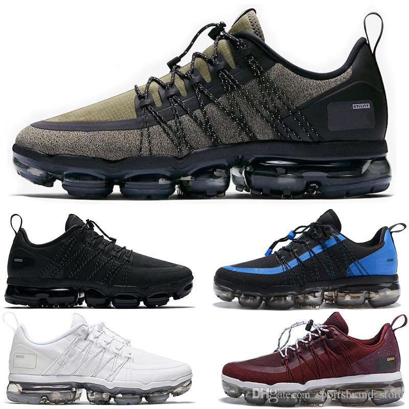 c0ce6f0a9 ... where to buy compre adidas yeezy boost 350 v2 2018 sply 350 bred azul  tinte 50