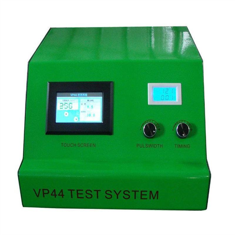 Car diagnostic electric automotive EDC VP44 pump tester simulator