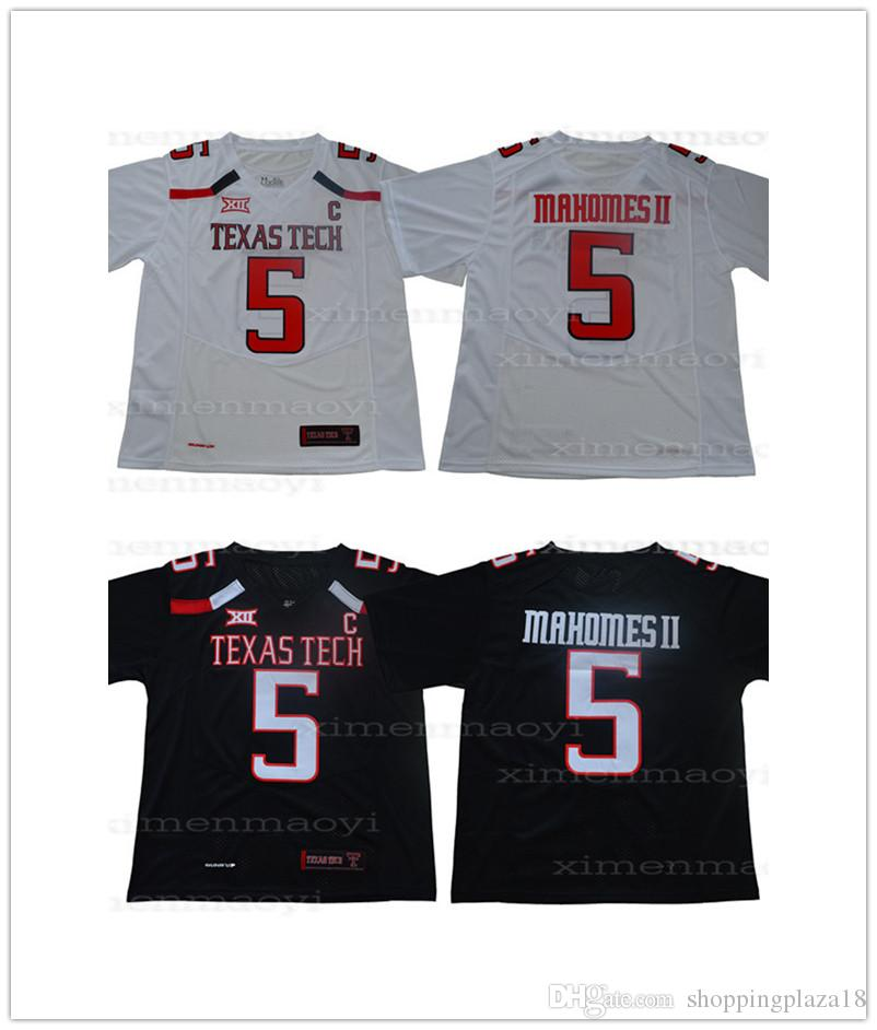Discount patrick mahomes stitched jersey | Coupon code  hot sale