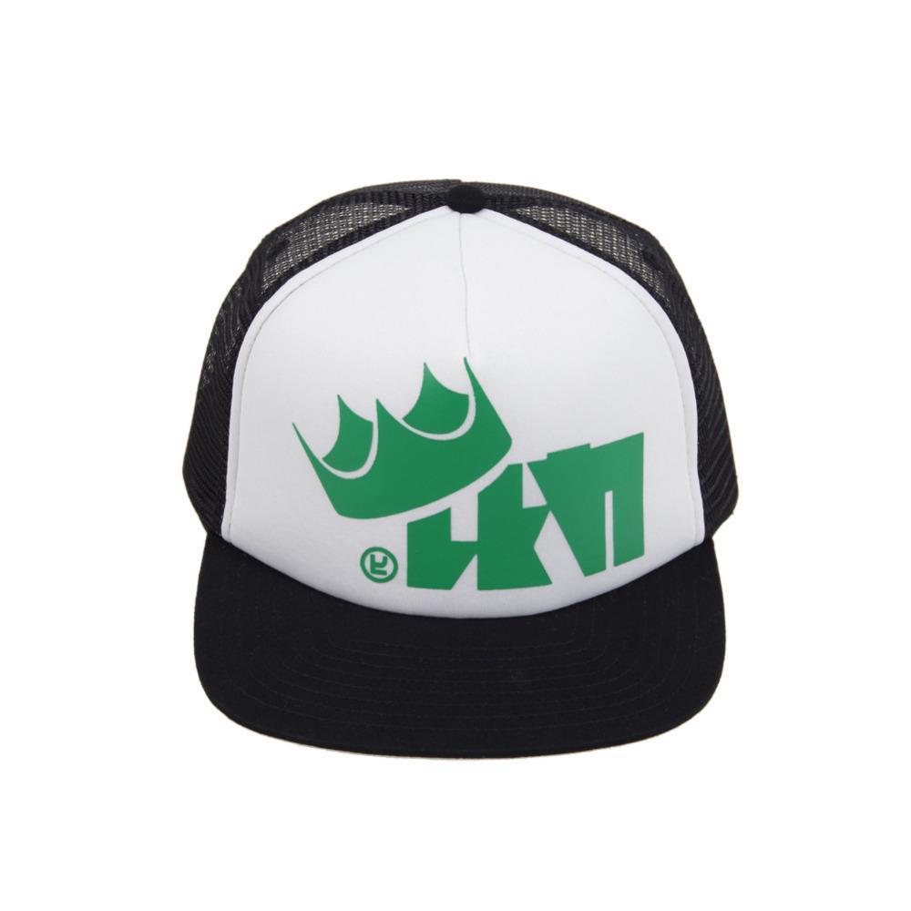 2019 Accessories Hats Splatoon 2 King Flip Mesh Trucker Cap Men S Hat Green Adjustable  Baseball Caps Halloween Costume Accessories For Adults From ... c94f1c341d82
