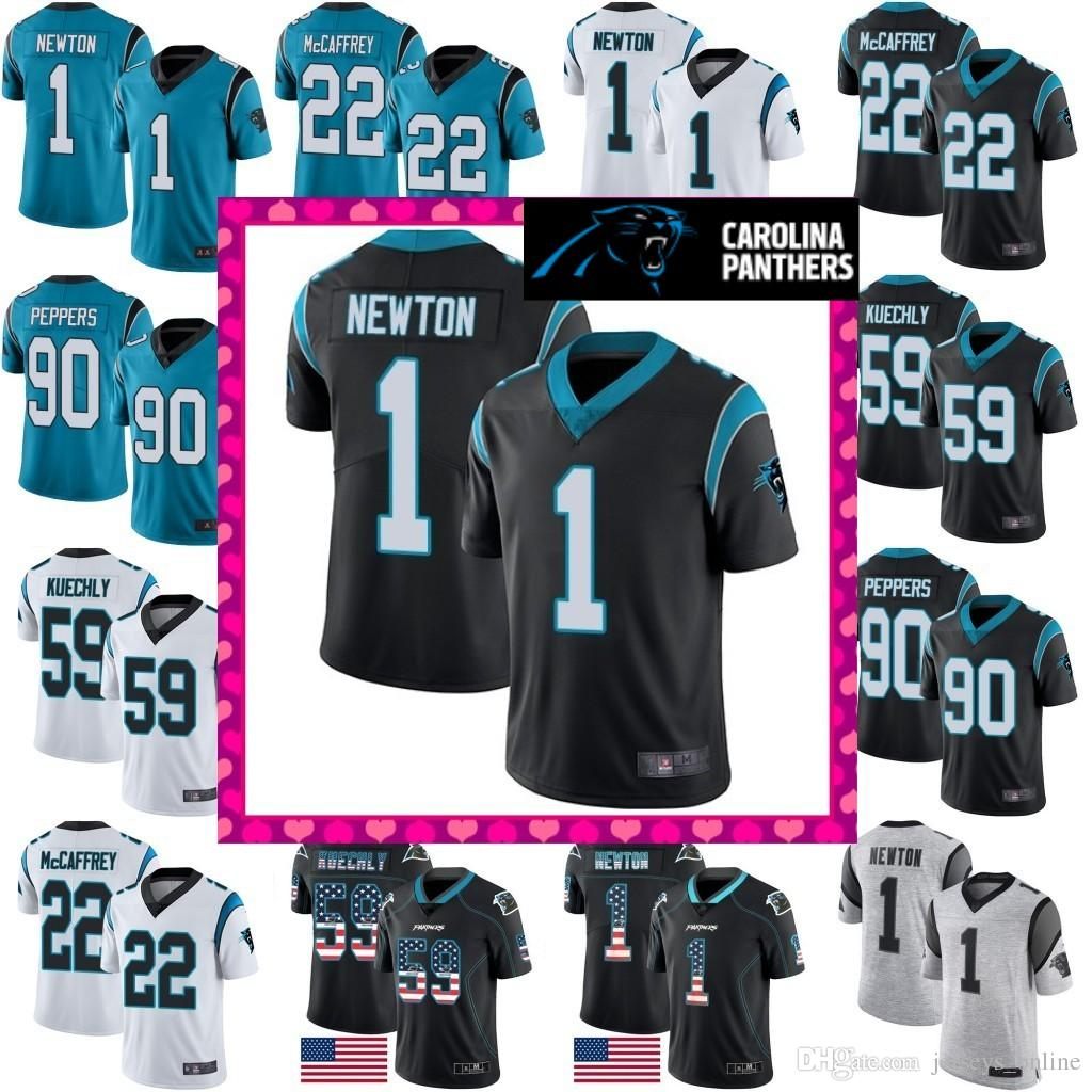 Cheap kelvin benjamin jersey | Coupon code  supplier