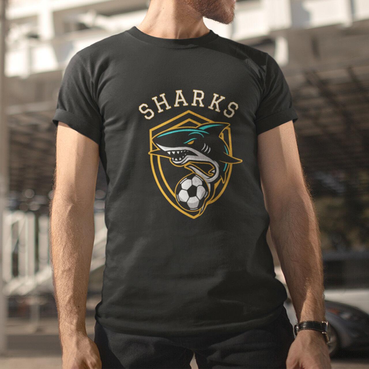 f80de35a T Shirt Designs For Soccer Teams   Top Mode Depot