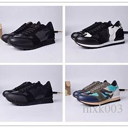 Top arena Causal Shoes Arena Sneakers Shoes Flats Fashion Genuine Leather Walking Shoes,Outdoors Trainers Dress Party Shoes xgx04