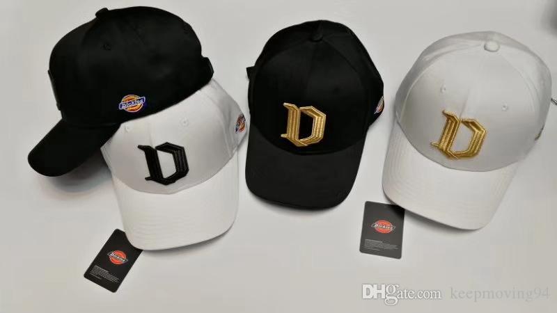 d7d00f4d Good Quality Mens Designer Ball Caps Baseball Womens Brand Snapbacks Cap  Luxury Dad Snapback Hat Golf Adjustable Sun Hats CHCH11