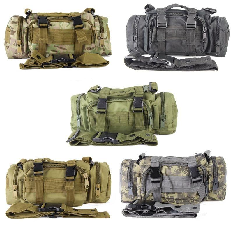 22faf48cf80 Dutole multicam utility tactical waist pack deployment shoulder jpg 800x800 Multicam  shoulder bag