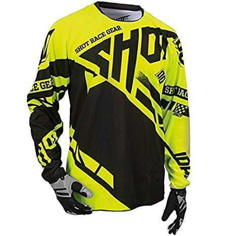 2019 super special design cross jersey for man cool mountain shirt cycling bike motocross jersey cycling long sleeve clothing HJ