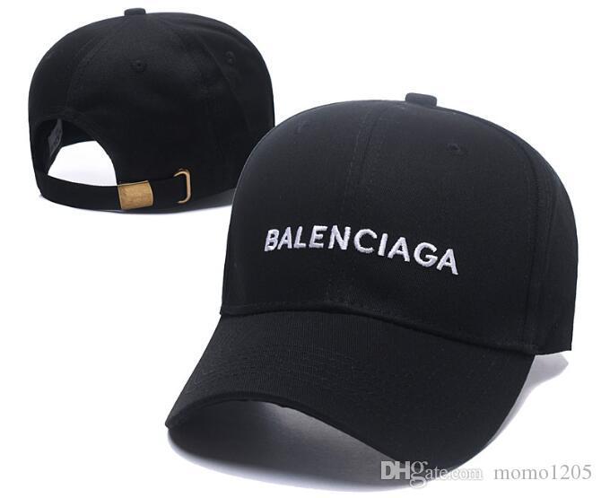 b9710c1f677 Ball Hats Luxury Unisex Bnib Snapback Brands Baseball Hat For Men Women  Fashion Sport Football Designers Bone Gorras Sun Casquette Hat Caps Lids  From ...