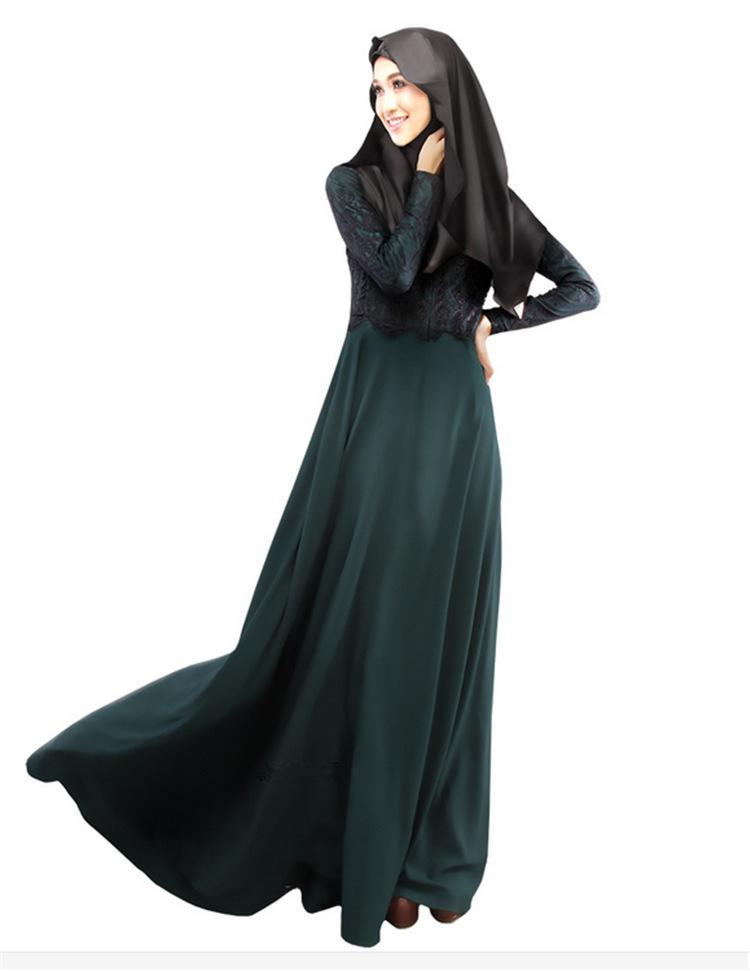 98ad403c0a 2019 Indian Lehenga Women Saia Sarees Indiana Pakistani Dress For ...