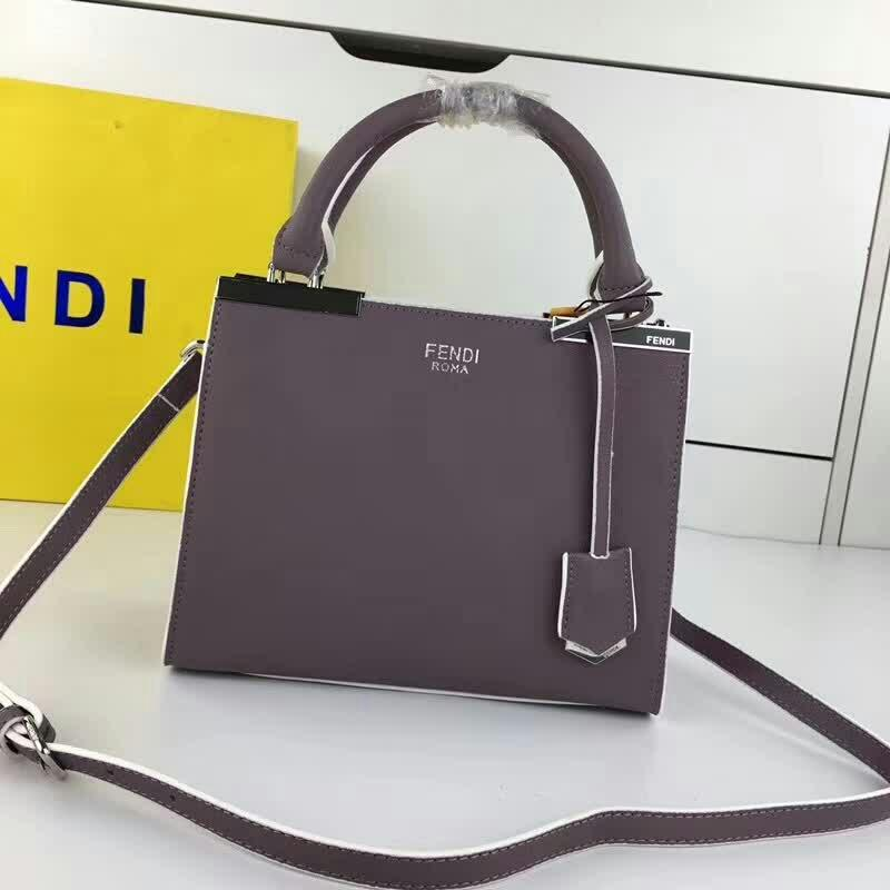 5e4593609025 2019 180406 New Fashion Temperament Handbag Women New Real Caviar Lambskin  Le Boy Chain Flap Bag HANDBAGS SHOULDER MESSENGER BAGS TOTES From  Liruoxi1319