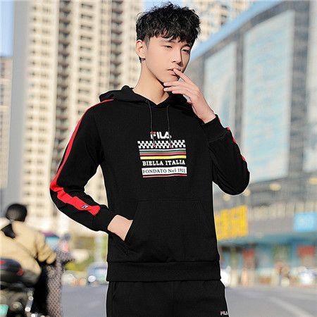 Fashion Unisex Luxury Hoodie Womens Brand Jumper Mens Hooded Pullover  Sweatshirt Teenager Long Sleeve Oversize Casual Sport B105172Z