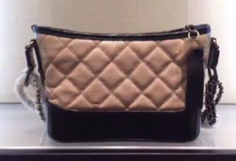 baea42d4570a Designer Handbags Luxury Handbags Famous Brand Handbag Women ...