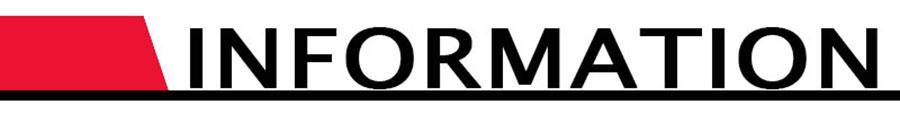 Mara's Dream Borsa da sera donna Borse a tracolla Bambina rotonda Moda Donna Geometrica Messenger Borse a tracolla Borsa a tracolla Sac A Mai