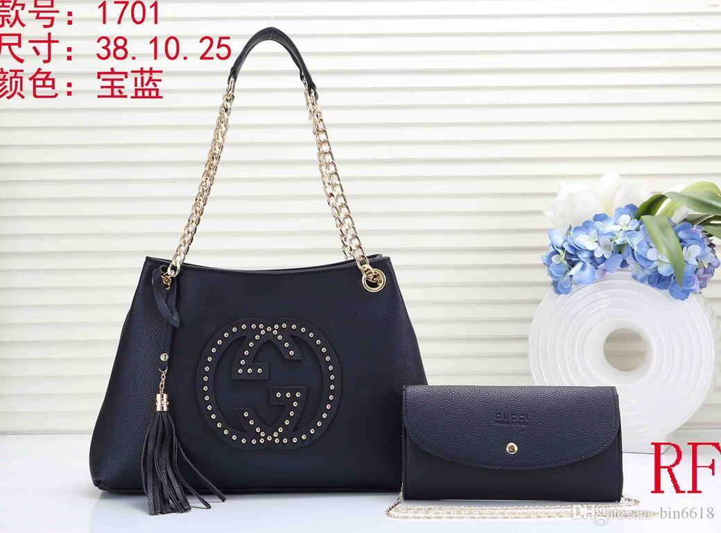 Europe 2018 Luxury Brand Women Bags Handbag Famous Designer Handbags Ladies  Handbag Fashion Tote Bag Women S Shop Bags Backpack With Tag K02 Ladies  Purse ... 901b12efa3b94