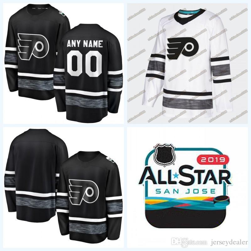 Claude Giroux Mens 2019 All Star Jersey Philadelphia Flyers 14 Sean ... ac5904ea6