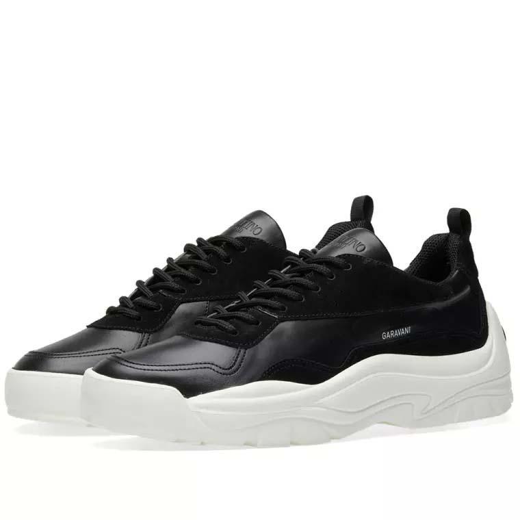Acquista Garavani Shoes Uomo Chunky Suola Sneakers Low Top 0BO WHITE ICE  Bounce In Pelle Di Vitello Donna Logo Laterale Vendita Economica Online  QY0S0B17VRN ... f8cbf8f6f99