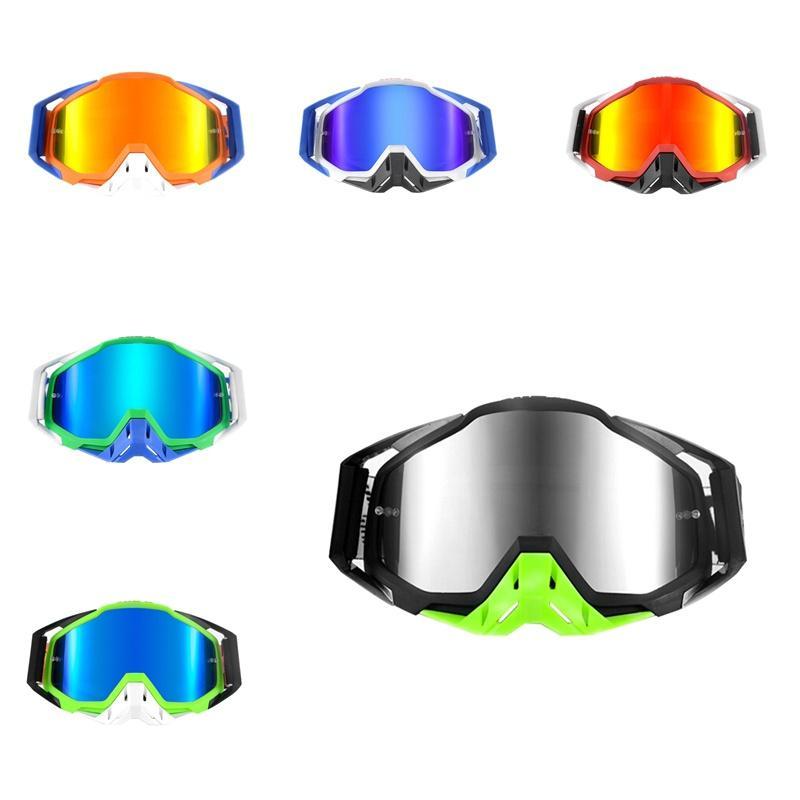 99b37d0603 Compre Deporte Snowboard Hombres Gafas Mujer Mujeres De Máscara nm8wN0