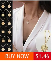 VIVILADY Moda Conjuntos de Joyas de Perlas de Imitación Mujeres Collar Nupcial Collares Declaración Pendientes Brazalete de Color Oro Regalo Africano