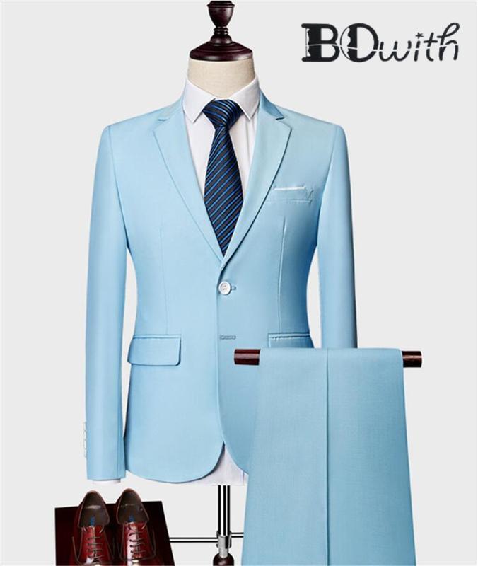 Compre Elegante 39db3529c516