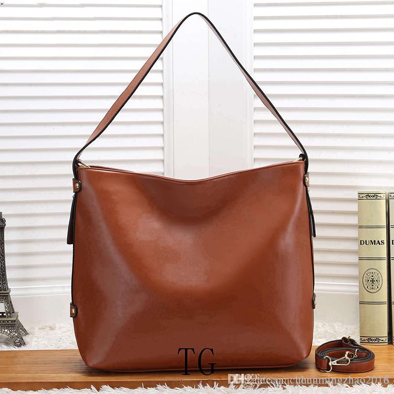 8eb36110754b 2018 New Brand Fashion Luxury Designer Handbags Ladies Simple Killer ...