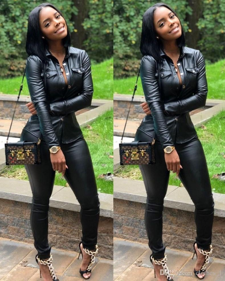 women hoodie legging 2 piece set tracksuit long sleeve outfits bodycon sweatshirt tights sports suit pullover pants hot u8