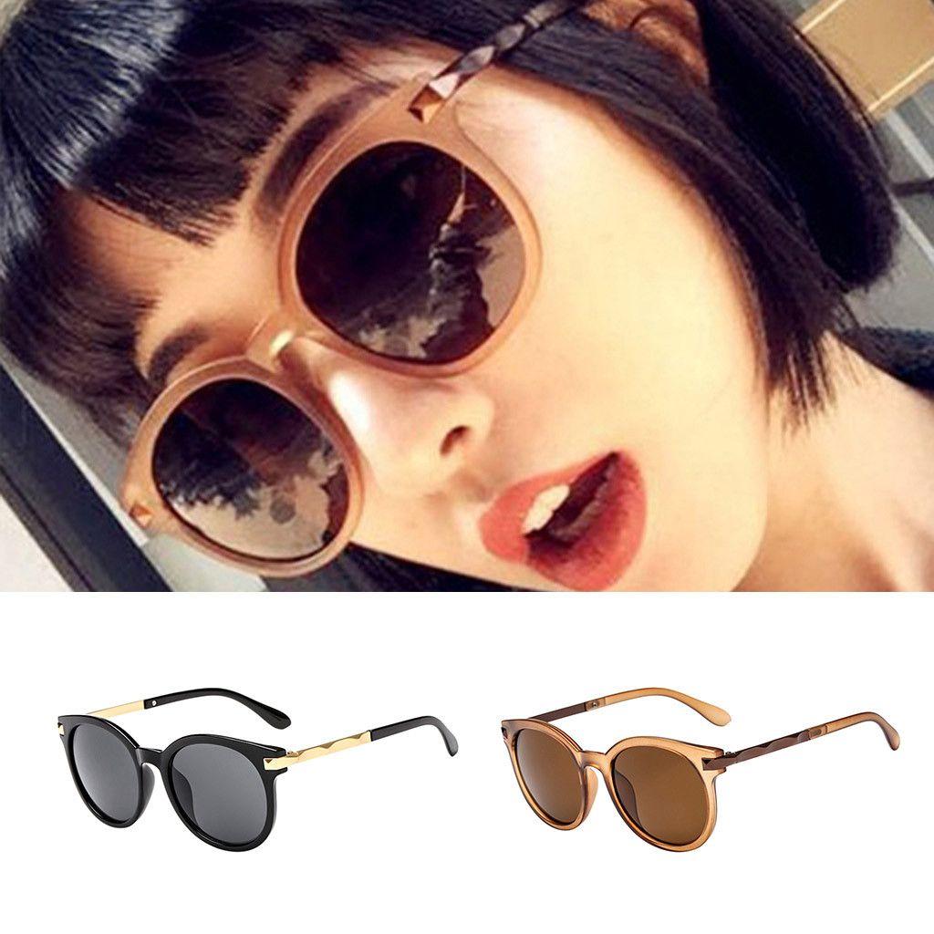 e908c72cf4 2019 Polarized Sunglasses For Women