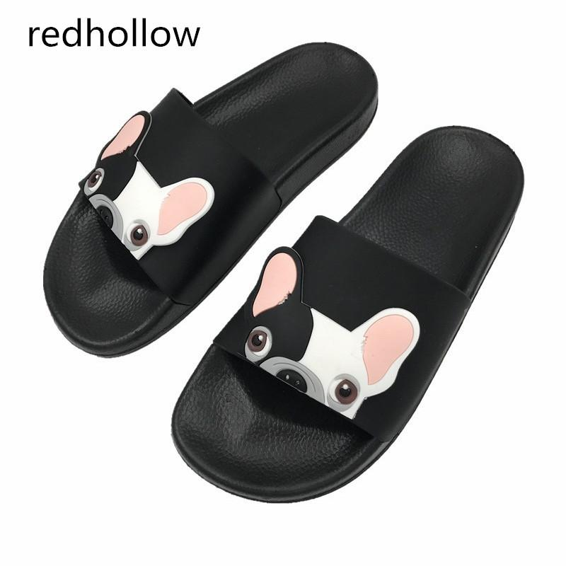 Frauen Schuhe 2019 Frauen Flip-flops Hausschuhe Dicken Boden Sommer Sandalen Schuhe Strand Hausschuhe Frauen Mode Flip-flops Hause Hausschuhe Schuhe Flip-flops