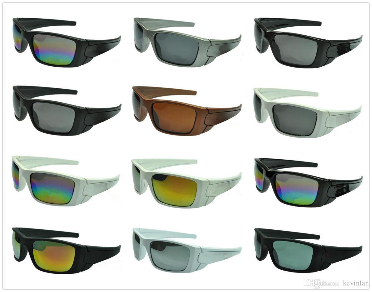 ff486ea389 Cheap Sport Square Beach Sunglasses Best Kids Sport Jacket Outerwear