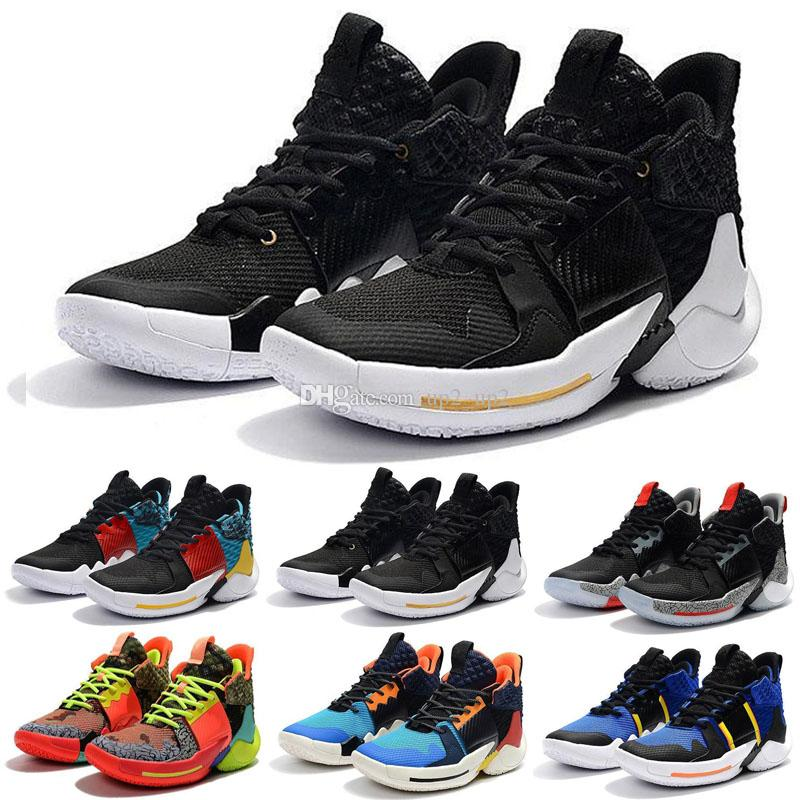 russell westbrook shoes green Sale,up