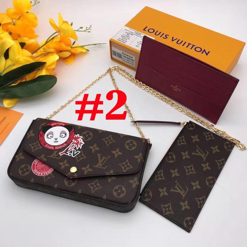 High Quality Designer Handbags Shoulder Bags Designer Handbag Luxury ... d4051e3caa9b9