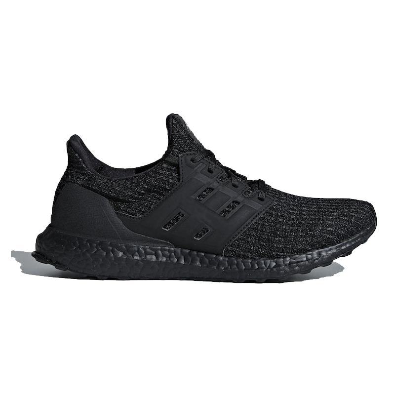 33e4897115e67 2019 Ultra Boost Mens Running Shoes Ultraboost 4.0 Orca Candy Cane Ash  Peach Triple White Black Burgundy Show Your Stripes Sports Sneakers 36 45  From ...