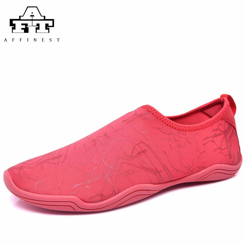 8e0e1c3deab2 2019 Aqua Water Shoes For Women Quickly Dry Unisex Men Summer ...