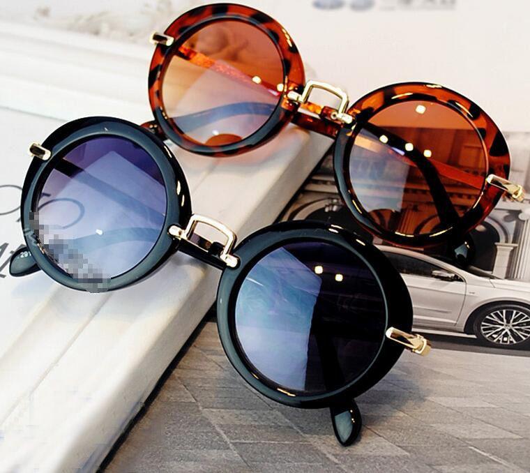 8b6fc60625 Cheap Red Lens Aviator Sunglasses Best Polarized Mirrored Aviator Sunglasses