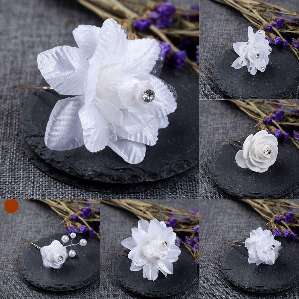 Girls' Clothing Have An Inquiring Mind 5 Pack Bowknot Baby Girls Kids Hair Clips Pin Bows Headwear Hairpin Accessories For Children Hair Ornaments Hairclip Headdress