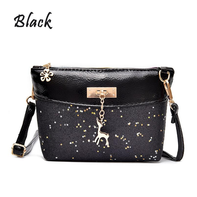 WINWIN PU Leather Women Shoulder Bags Female Purse And Handbags Girls  Children Mini Cross Body Bag Vintage Small Flap Bolsos  A Satchels Leather  Purses From ... 5a750cf640