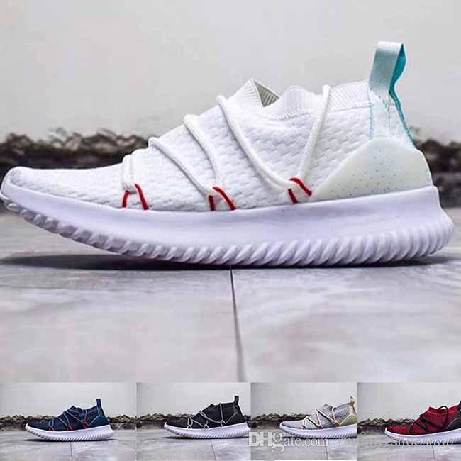 92c9ace3ac best-selling Summer shoes 2019 NEO Casual for High quality Black Grey Pink  Men Women Casual Training Sneakers Size 36-45