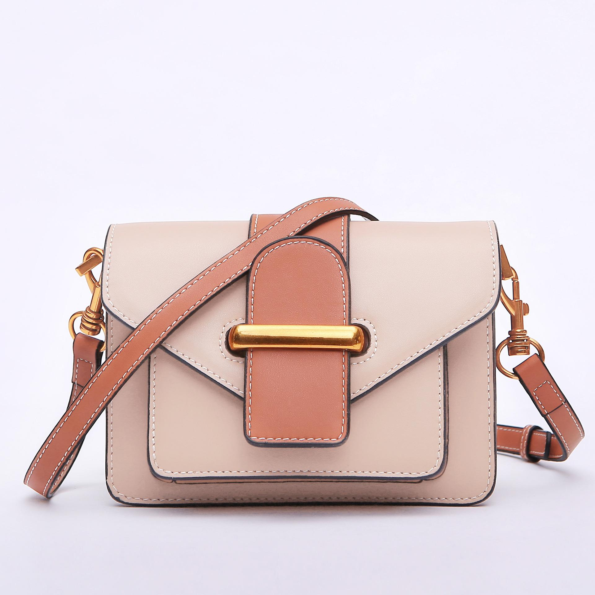 c4b7dca2cdc7 Charm2019 Organ Split Joint Woman Package High Archives Taobao Ma Am Genuine  Leather Bag Red Handbags Pink Handbags From Attractivebag